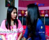 Kumpulan Foto Ganteng-Ganteng Serigala Episode 106 [SCTV] Sisi Berburu Buku RahasiaVampire