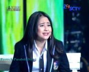 Foto GGS Live Ultah SCTV 24-Part 1-10