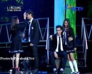 Foto GGS Live Ultah SCTV 24-Part 1-6