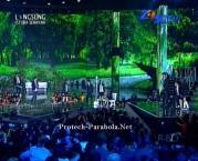 Foto GGS Live Ultah SCTV 24-Part 1-9