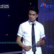 Foto GGS Live Ultah SCTV 24-Part 2-1