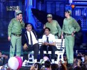 Foto GGS Live Ultah SCTV 24-Part 2-4