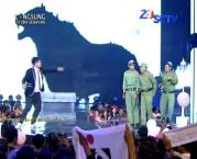 Foto GGS Live Ultah SCTV 24-Part 2-5