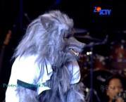Foto GGS Live Ultah SCTV 24-Part 2-7