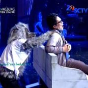 Foto GGS Live Ultah SCTV 24-Part 2-8