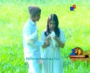 Foto Mesra Aliando dan Prilly GGS Episode 130-11