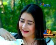 Foto Mesra Aliando dan Prilly GGS Episode 130-4