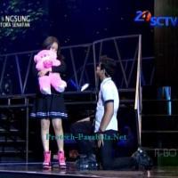 Kumpulan Foto Ganteng-Ganteng Serigala LIVE Ulang Tahun SCTV 24 - Part 2
