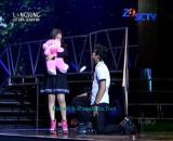 Kumpulan Foto Ganteng-Ganteng Serigala LIVE Ulang Tahun SCTV 24 – Part2