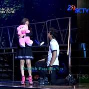 Foto Mesra GGS Live Ultah SCTV 24-Part 2-7