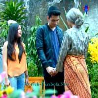 Kumpulan Foto Ganteng-Ganteng Serigala Episode 136 [SCTV] Pencarian Thea