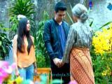 Kumpulan Foto Ganteng-Ganteng Serigala Episode 136 [SCTV] PencarianThea