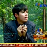 Kumpulan Foto Ganteng-Ganteng Serigala Episode 128 - 129 Part 1 [SCTV] Sisi dan Digo Saling Mencari