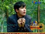 Kumpulan Foto Ganteng-Ganteng Serigala Episode 128 – 129 Part 1 [SCTV] Sisi dan Digo SalingMencari