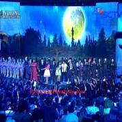 Foto Pemain GGS LIVE All Star