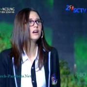 Foto Pemain GGS Live Ultah SCTV 24-Part 1-2