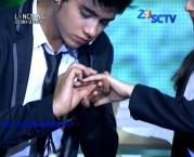 Foto Pemain GGS Live Ultah SCTV 24-Part 1-4