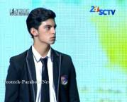 Foto Pemain GGS Live Ultah SCTV 24-Part 1
