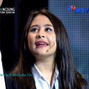 Foto Pemain GGS Live Ultah SCTV 24-Part 2-3