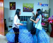 Foto Prilly dan Jesica Mila GGS Episode 131-1
