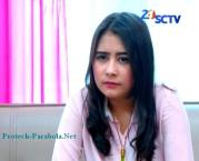 Foto Prilly Latuconsina GGS Episode 131-1