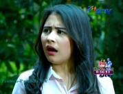 Foto Prilly Latuconsina GGS Episode 131-3