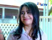 Foto Prilly Latuconsina GGS Episode 131-4