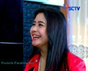 Foto Prilly Latuconsina GGS Episode 131
