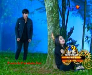 Ganteng-Ganteng Serigala Episode 128 – 129 Part 3