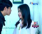 Foto Romantis Aliando dan Prilly GGS Episode 132-3
