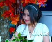 Foto Romantis Aliando dan Prilly GGS Episode 134-11