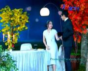 Foto Romantis Aliando dan Prilly GGS Episode 134-12