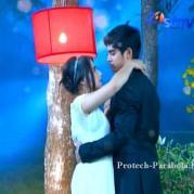 Foto Romantis Aliando dan Prilly GGS Episode 134-17
