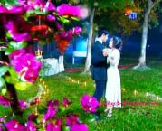 Foto Romantis Aliando dan Prilly GGS Episode 134-19