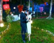 Foto Romantis Aliando dan Prilly GGS Episode 134-20