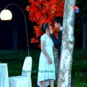 Foto Romantis Aliando dan Prilly GGS Episode 134-5