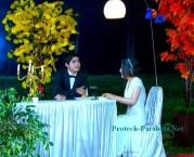 Foto Romantis Aliando dan Prilly GGS Episode 134-7