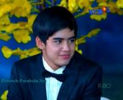 Foto Romantis Aliando dan Prilly GGS Episode 134-9