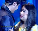 Kumpulan Foto Ganteng-Ganteng Serigala LIVE Ulang Tahun SCTV 24 – Part 3 – DiSi Romantis, NatanMesra