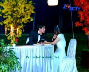 Foto Romantis Digo dan Sisi GGS Episode 134-1