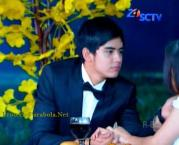 Foto Romantis Digo dan Sisi GGS Episode 134-2