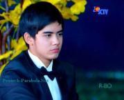 Foto Romantis Digo dan Sisi GGS Episode 134-3