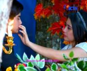 Foto Romantis Digo dan Sisi GGS Episode 134-4