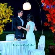 Foto Romantis Digo dan Sisi GGS Episode 134-5