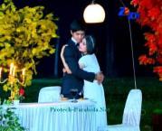 Foto Romantis Digo dan Sisi GGS Episode 134-6
