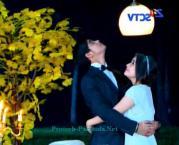 Foto Romantis Digo dan Sisi GGS Episode 134-7