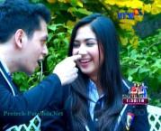 Foto Romantis Jessica Mila dan Kevin Julio GGS Episode 136-2
