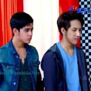 Ganteng-Ganteng Serigala Episode 105-4