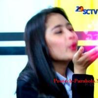 Kumpulan Foto Ganteng-Ganteng Serigala Episode 107 [SCTV] Penculikan Nayla !!!