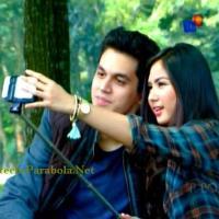Kumpulan Foto Ganteng-Ganteng Serigala Episode 125 [SCTV] Digo dan Sisi Sama-Sama Stress..!!